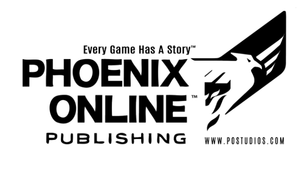 phoenix online publishing