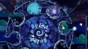 Aaru's Awakening | Rolling Wheel