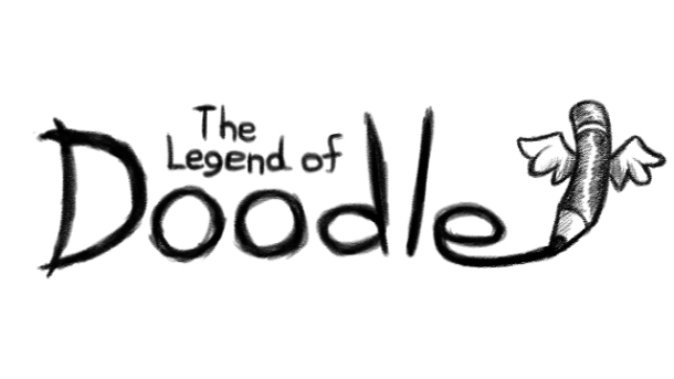 The Legend of Doodle | oprainfall