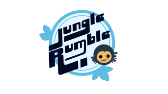 Jungle Rumble | oprainfall