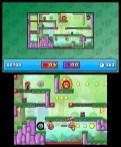 Mario vs. Donkey Kong Tipping Stars 02