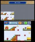 Mario vs. Donkey Kong Tipping Stars 04