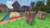Minecraft - Pattern Pack Screenshot 02
