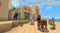 Minecraft - Pattern Pack Screenshot 06