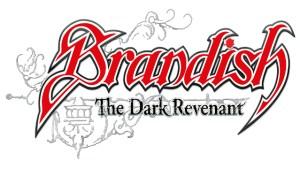 Brandish The Dark Revenant | oprainfall