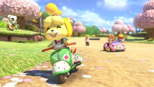 Mario Kart 8 DLC Pack 2 03