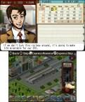 A-Train 3D: City Simulator