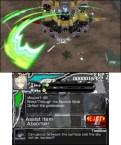 Karous - The Beast of Re:Eden