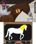 My Horse 3D: Best Friends
