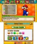 Puzzle & Dragons: Super Mario Bros. Edition - Demo