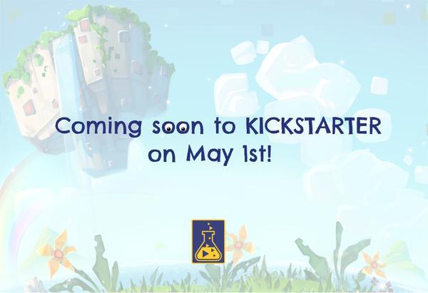 Poject Ukulele | Kickstarter