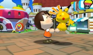 Pokemon Rumble World 04