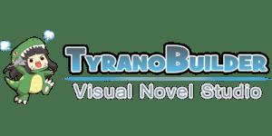 TyranoBuilder | oprainfall