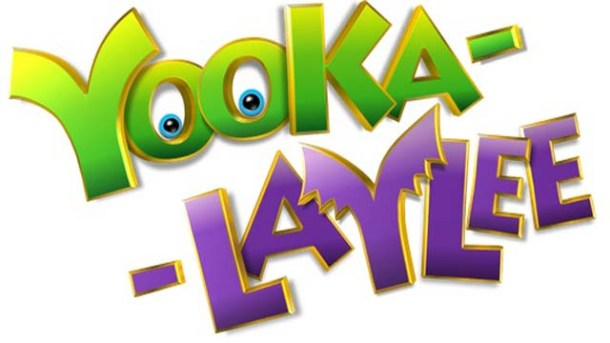 anticipated games | Yooka-Laylee