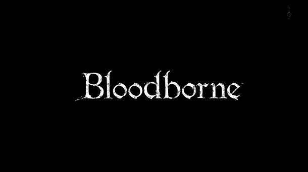 Bloodeborne | oprainfall