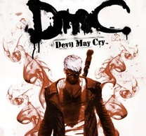 DmC Devil May Cry: Definitive Edition | oprainfall