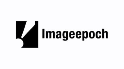 imageepoch logo