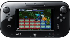 Mega Man Battle Network 3 White Version