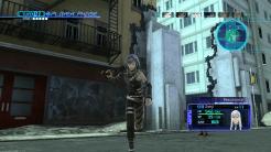 Zenji_Action