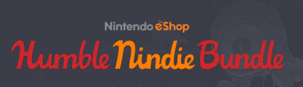 humble nindy bundle