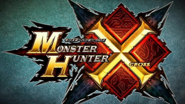 Monster Hunter X | Jeff's Localization Wishlist for 2016