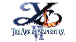 Ys VI: Ark of Napishtim | Featured Image