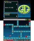 G.G. Series All Breaker