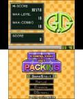 G.G. Series Conveyor Toy Packing