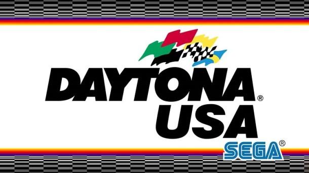 Video Game Hall of Game Predictions | Daytona USA