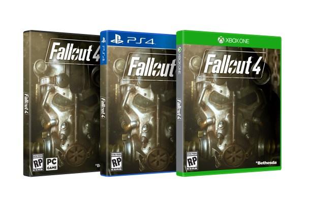 Fallout-4_2015_06-03-15_004