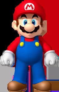 Nintendo NX | oprainfall