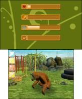 My Zoo Vet Practice 3D