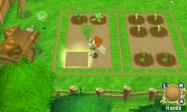 Return to PopoloCrois A Story of Seasons Fairytale Farming