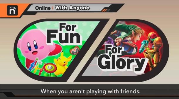 Smash Bros. Melee HD | Smash Wii U Online Mode