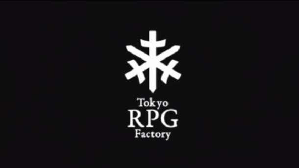 Tokyo RPG Factory | E3 2015