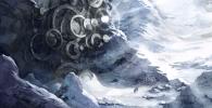Project SETSUNA | E3 2015