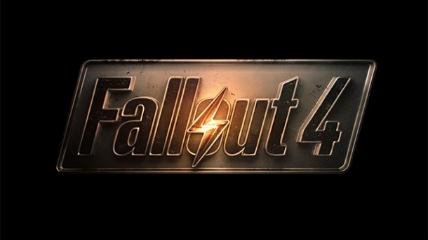 fallout4_cover