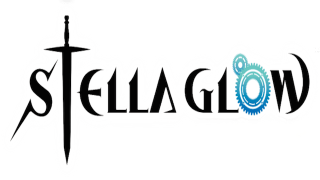 Press Release: Stella Glow Confirmed for US Holiday