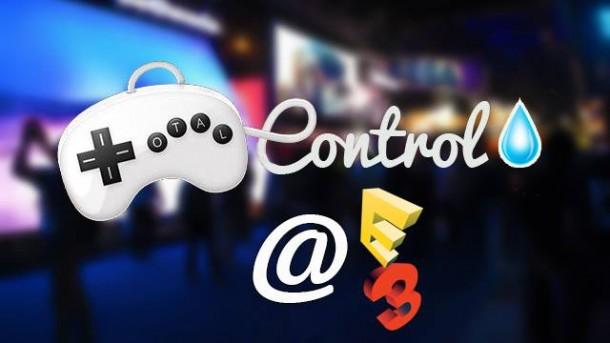 total control e3