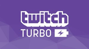 Humble Bundle | Twitch