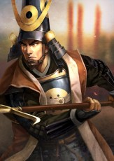 Nobunaga's Ambition: Sphere of Influence | Kiyomasa Kato
