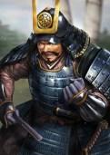 Nobunaga's Ambition: Sphere of Influence | Morichika Chosokabe