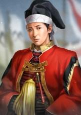 Nobunaga's Ambition: Sphere of Influence | Hideaki Kobayakawa