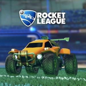 Rocket League | Logo