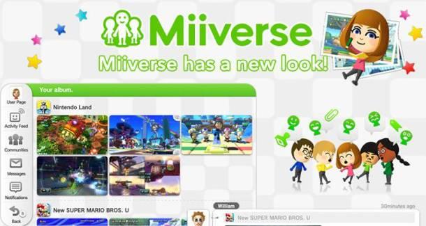 Miiverse-2015-redesign