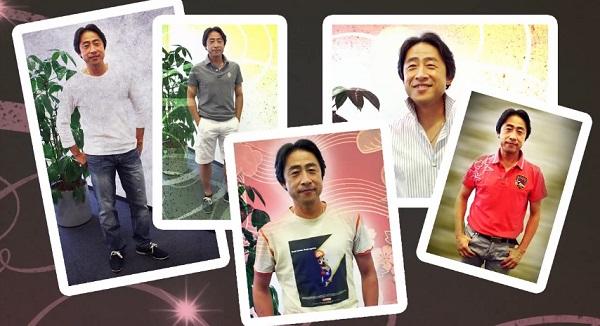 Satoru Shibata - President of Nintendo of Europe | Stylin'