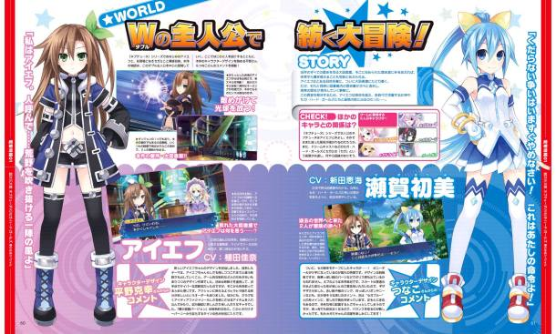 Sega hard Scan 2