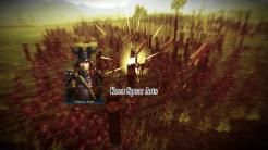 Nobunaga's Ambition: Sphere of Influence   Skirmish Tactics