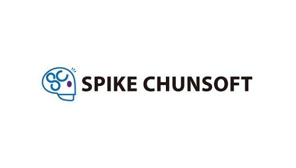 Spike Chunsoft | oprainfall