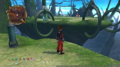 fairy fencer f steam 3
